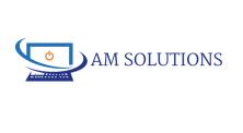 AMSOLUTIONS Web Design (UI/UX) Pakistan