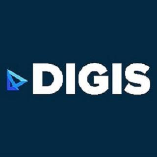 DIGIS Web Design (UI/UX) Greece