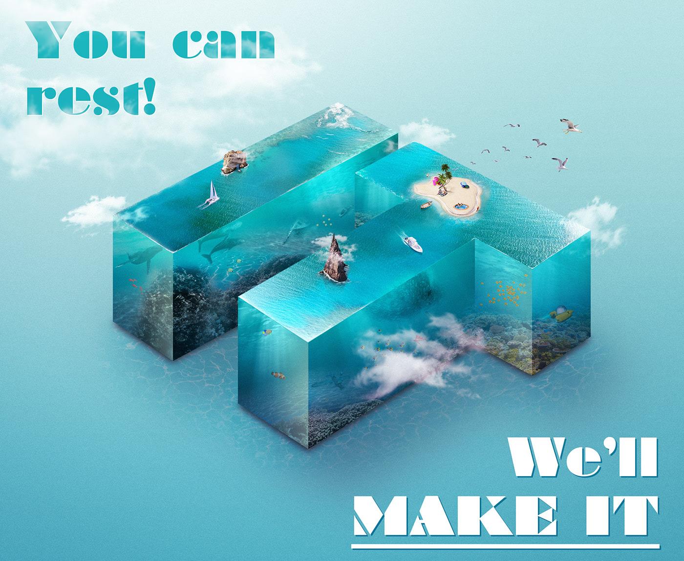 MakeIT Web Design (UI/UX) Ukraine
