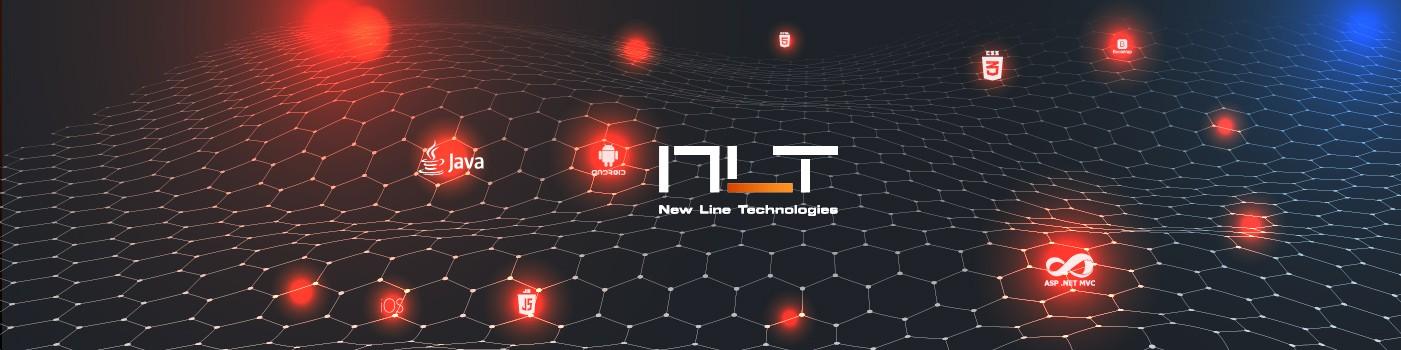 New Line Technologies Mobile App Development Bulgaria
