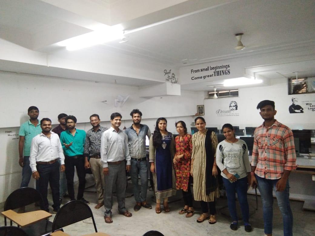 Ownrox Technologies Web Design (UI/UX) India