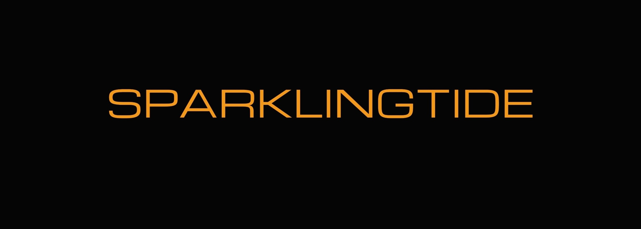 Sparklingtide Web Design (UI/UX) Russian Federation