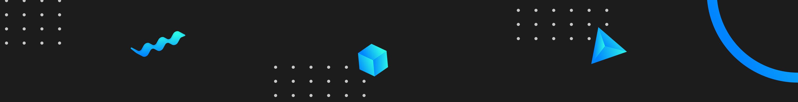 VALMAX DIGITAL Web Design (UI/UX) Ukraine