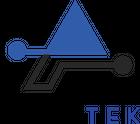 APUSTEK Logo