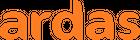 Ardas Logo