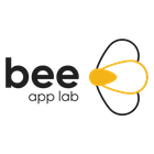 Bee App Lab Logo