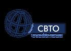 CBTO Software Solutions Logo