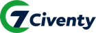 CIVENTY Logo