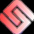 Cocreated Logo