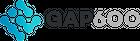 CoinSoft Logo