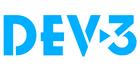 DEV-3 Logo