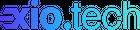 Exio.tech Logo