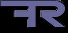 FR-Systmes Logo
