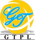 Gaurish Technologies Pvt Ltd (GTPL) Logo