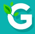 GreenSoft Logo
