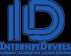 InternetDevels Logo