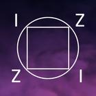 IZZI Studio Logo