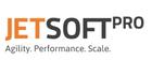 Jet Soft Pro Logo