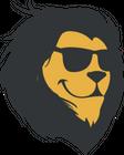 LANARS Logo