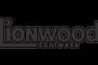 Lionwood.software Logo