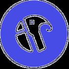 MakeIT Logo