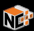 NCube Logo