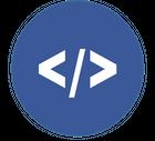 Neelumsoft Logo