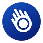 OmiSoft Logo