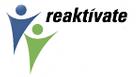Reaktivate Logo