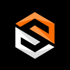 Softkit Logo