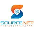 Sourcenet IT Service Provider Private Limited Logo