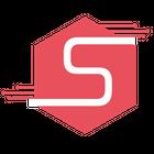 StackAPP Infotech Logo