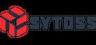 SYTOSS Logo