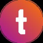 Touchlane LLC Logo