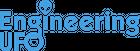 UFO Engineering Logo