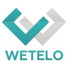 Wetelo, Inc. Logo