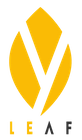 Yellow Leaf Technologies Logo