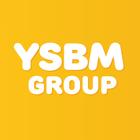 YSBM Group Logo
