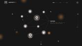 MOFFETT AI SAAS web design Project 4